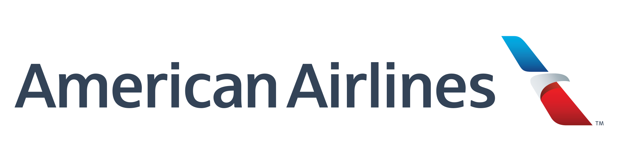 American-Airlines-logo-2013