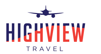 Highview Travel
