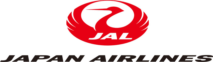 RESIZE_Japan_Airlines_logo