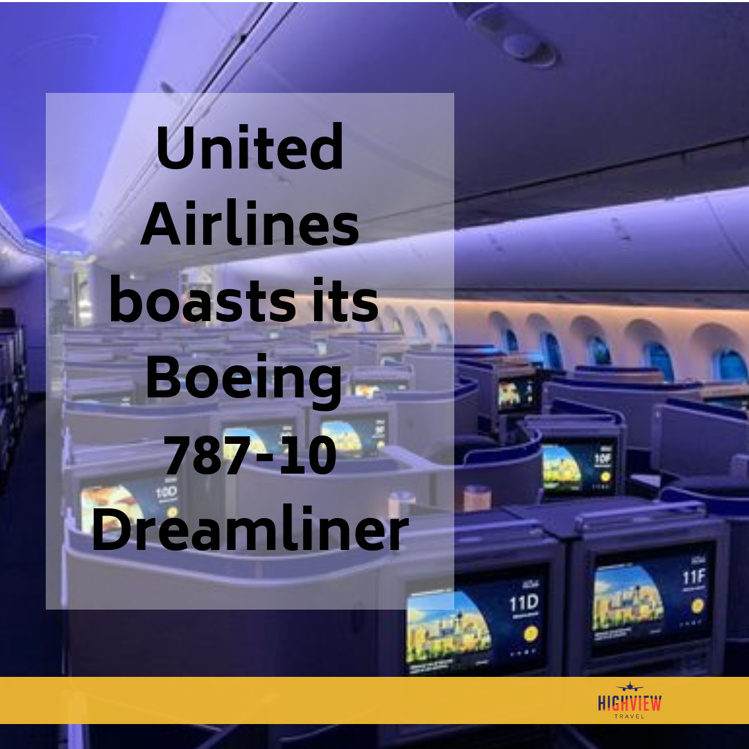 The 787-10 will expand to international service in March, when United adds the jet to routes from Newark to the European cities of Frankfurt, Germany; Paris Charles de Gaulle; Barcelona, Spain; Brussels and Dublin. United also will fly the jet between Newark and Tel Aviv, Israel.